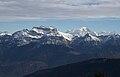 La Tournette et le Mont-Blanc depuis le Semnoz, Haute-Savoie, France.jpg