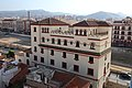 La Trinidad, Málaga, Spain - panoramio (1).jpg