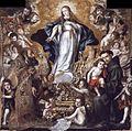 La Virgen de los Plateros - Juan de Valdés Leal - MBACO.jpg