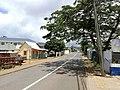 La ferme rodrigues main street.jpg