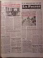 La presse 9 fev 1972.jpg