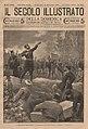 La rivolta di Sebastopoli - il giuramento del tenente Schmidt.jpg