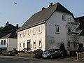 Laasphe historische Bauten Aufnahme 2006 Nr 44.jpg