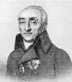 Lacépède BGE 1756-1825.png