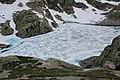 Lac Blanc (12834496834).jpg