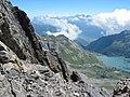 Lac de Salanfe - panoramio (10).jpg