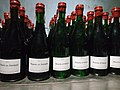 Lacarin Christophe wine.jpg