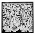 Lace Its Origin and History Real Honiton.png