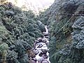 Lachen River 06.jpg