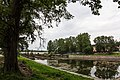 Ladoga Canal - panoramio.jpg