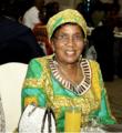 Lady Gladys Olebile Masire – Mma Gaone.png