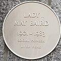Lady May Baird.jpg