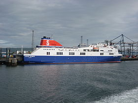 Lagan seaways belfast april 2011.jpg