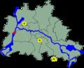 Lage Pichelsdorf in Berlin.png