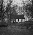 Lagga kyrka - KMB - 16000200122996.jpg