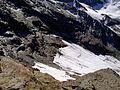 Lagginhorngletscher.jpg