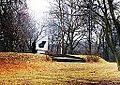 Lagiewniki, gm. Suchy Las, memorial, 4.3.1994r.jpg