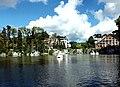 Lago Negro - Gramado - panoramio (13).jpg
