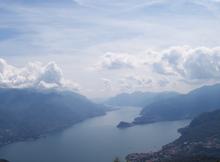 Lago menaggio.png