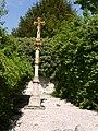 Lahitte - Croix village.jpg