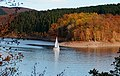 Lake Bigge, Germany (15699902065).jpg