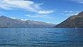 Lake Esplanade, Queenstown (482908) (9481881729).jpg