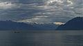 Lake Geneva 01.jpg