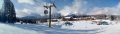 Lake Louise 2017-03 ski 11.png