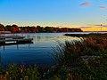 Lake Mendota at Warner Beach - panoramio (2).jpg