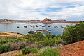 Lake Powell, AZ 9-15 (21247221313).jpg