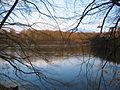Lake de melzow kespersee.jpg