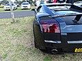 Lamborghini Gallardo (44160292745).jpg