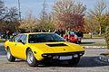 Lamborghini Urraco P111 - Flickr - Alexandre Prévot (2).jpg