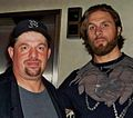 Lance Hoyt with Paul Billet.jpg