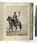 Lancero. Guardia real. 1824 (NYPL b14896507-90958).tiff
