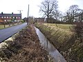 Land Drain - geograph.org.uk - 261964.jpg