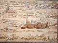 Land of Israel by Rabbi Chaim Salomon Pinta of Zefat.1875.jpg