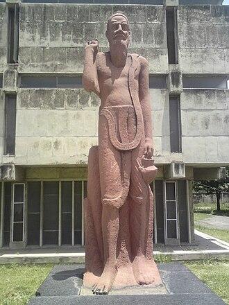 Hoshiarpur - Hoshiarpur Archaeological Museum
