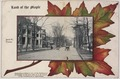 Land of the Maple (HS85-10-17938) original.tif