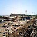 Landbouwbedrijf - Stichting Nationaal Museum van Wereldculturen - TM-20036635.jpg