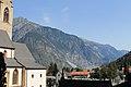 Landeck - panoramio (11).jpg