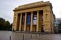 Landestheater - panoramio.jpg