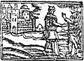 Landi - Vita di Esopo, 1805 (page 121 crop).jpg