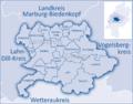 Landkreis Gießen.png