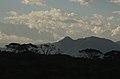 Landscape (5068243104).jpg