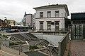 Langen Bahnhof Treppe.jpg