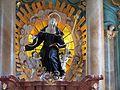 Langquaid-Hellring-9-Wallfahrtskirche-Altar.JPG