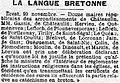 Langue bretonne Châteaulin.jpg