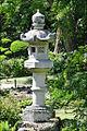 Lanterne (Parc oriental, Maulévrier) (7308524902).jpg