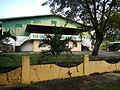 Laoac,Pangasinanjf8644 08.JPG